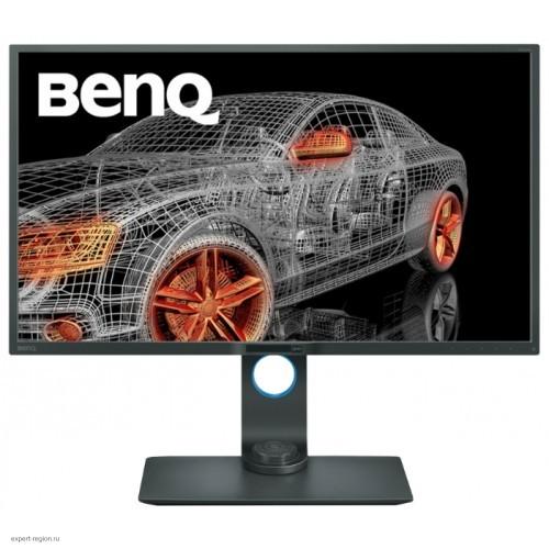 """Монитор TFT 32"""" Benq PD3200Q LED grey"""