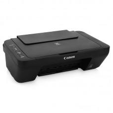МФУ Canon Pixma MG2540S black (0727C007)
