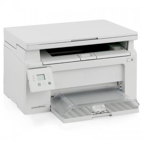 МФУ HP LaserJet Pro MFP M132a RU  (G3Q61A)