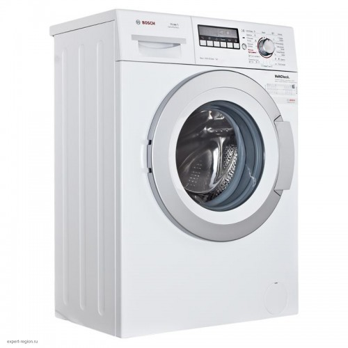 Стиральная машина Bosch WLG 20260 OE