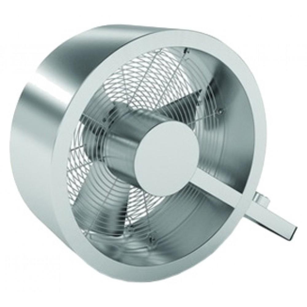 купить вентилятор в ростове на дону