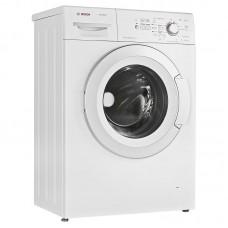 Стиральная машина Bosch WLG 20060 OE белый