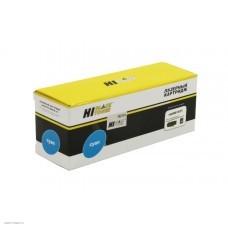 Картридж Hi-Black HB-106R01631 для Xerox Phaser 6000/6010 Сyan