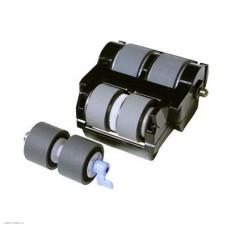 Комплект роликов Canon Exchange Roller Kit для DR-M140 (5972B001)