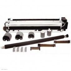 Сервисный комплект Kyocera MK-1140 для FS-1035MFP DP/1135MFP/M2035dn/M2535dn (1702ML0NL0)