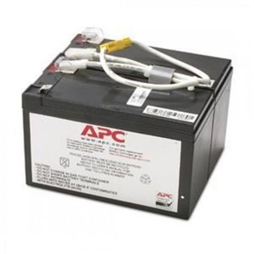 Аккумулятор APC Replacement kit for SU450Inet, SU700inet (RBC5)