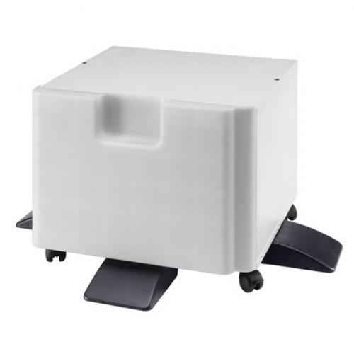 Тумба металлическая высокая CB-472 для Kyocera FS-6525MFP/6530MFP/C8520MFP/C8525MFP