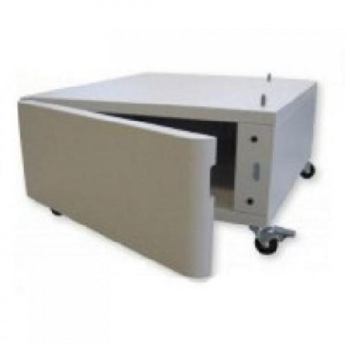 Пьедестал Canon imageRUNNER 25xx Plain Pedestal, не совместим с Cassette Feeding Unit-AE1,для iR25XX