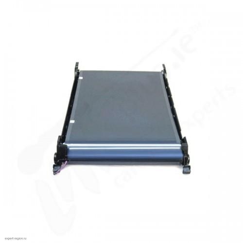 Узел переноса изображения HP CLJ CM2320MFP/CP2025 (RM1-4852)