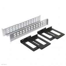Комплект монтажный Smart-UPS RT Accessories 19