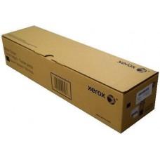Тонер-картридж 006R01693 Xerox SC2020 Black