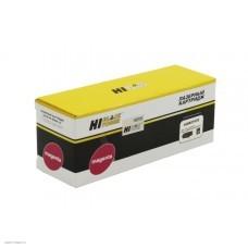 Картридж Hi-Black HB-106R01632 для Xerox Phaser 6000/6010 Magenta