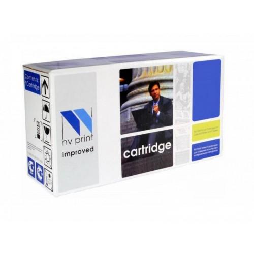 Картридж CC364A для HP LaserJet P4014/P4015 /P4515 (HB-принт)