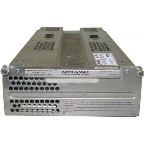 Symmetra RM 6 KVA Battery Module (SYBT2)