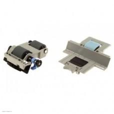 Ремкомплект для автоподатчика (ADF) HP LJ M5025/5035 (совм) Q7842-67902