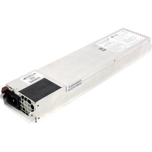Блок питания Supermicro 920W PWS-920P-1R