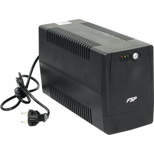 ИБП FSP DP1500