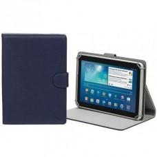 Чехол для планшетов универсальный Riva Case 3017 (10.1