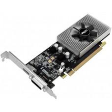 Видеокарта nV GF GT1030 Palit (NE5103000646-1080F)