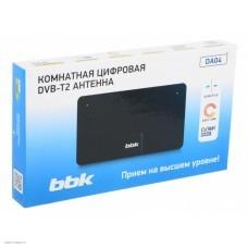 Антенна телевизионная BBK DA04