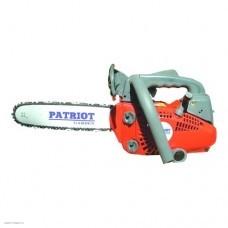 Бензопила PATRIOT 2512