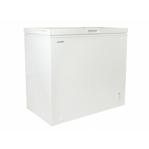 Морозильник-Ларь LERAN SFR 200 W