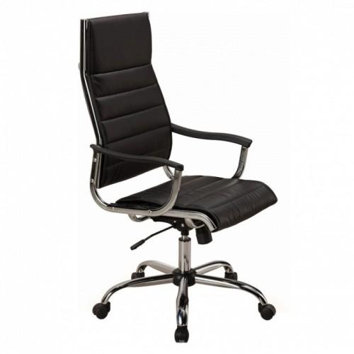 Кресло c высокой спинкой (CH-994)