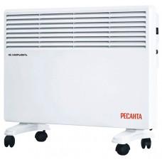 Конвектор Ресанта ОК-1500Е (LED)