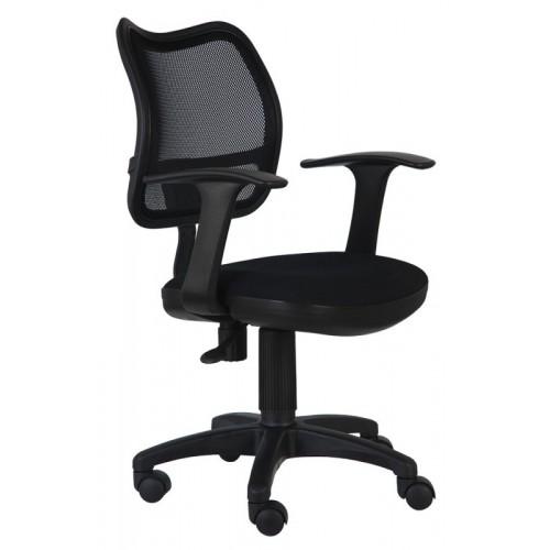 Кресло (CH-797AXSN/26-28)