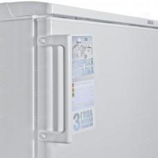 Холодильник Атлант МХ 2822-80