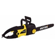 Пила электрическая Huter ELS-2400 (70/10/2)