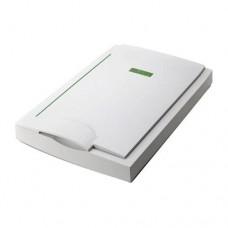 Сканер Mustek A3 1200S (80-239-03560)