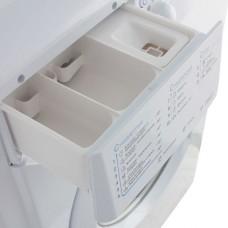 Стиральная машина Indesit IWUD 4085