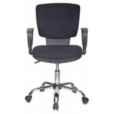 Кресло (CH-626AXSL/10-11)
