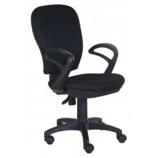 Кресло (CH-513AXN/#B)
