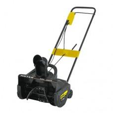 Снегоуборщик Huter SGC 2000E (2000Вт, 40*16см)
