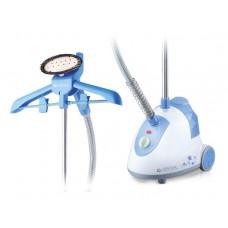Отпариватель Centek CT-2371 голубой