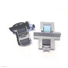 Ремкомплект для автоподатчика (ADF) HP LJ M5025/5035 (О) Q7842A/Q7842-67902