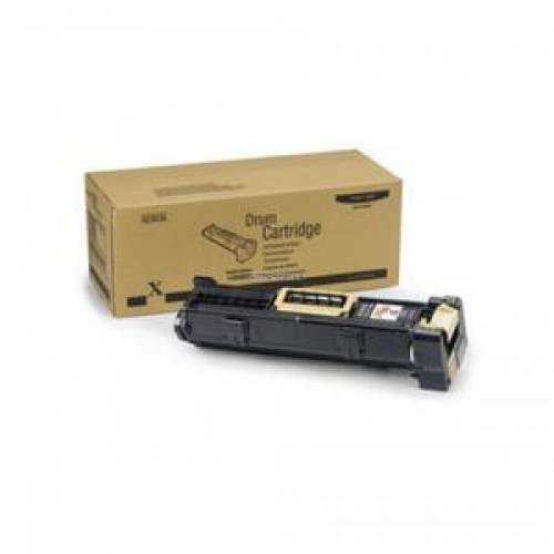 Фоторецептор 001R00583 Xerox 6204MF (36км)