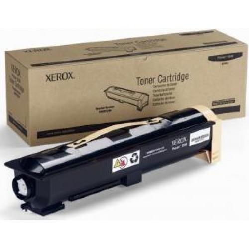 Тонер-картридж 106R01294 Xerox Phaser 5550
