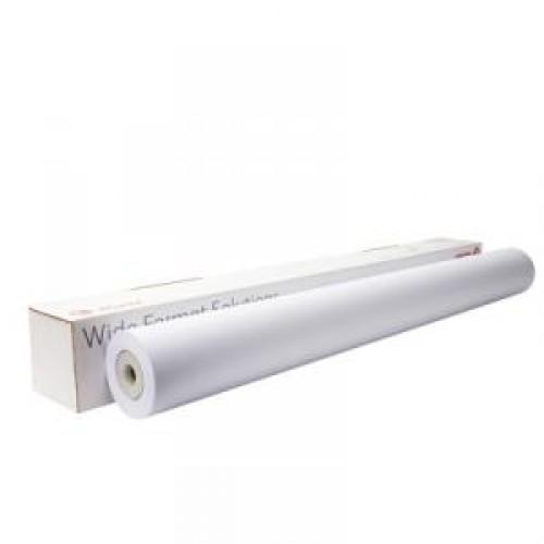 """Бумага рулон 36"""" Xerox InkJet 914мм x 46м, 90 г/м2 (450L90003)"""