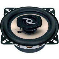 Автомобильные колонки Soundmax SM-CSA402