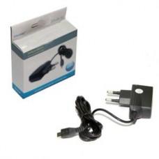 Сетевое зарядное устройство Glossar для Nokia 6101