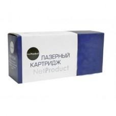 Картридж NetProduct N-TK-1110 для Kyocera FS-1040/1020MFP/1120MFP