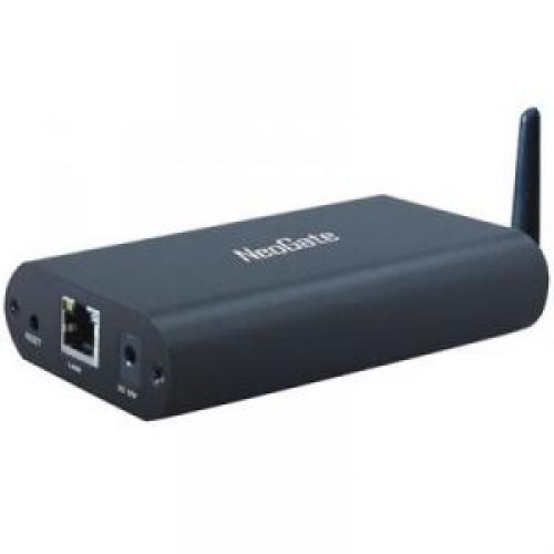 Шлюз VoIP Yeastar NeoGate TG100