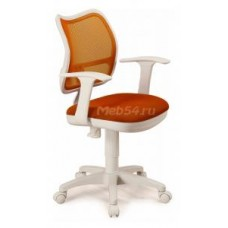 Кресло (CH-W797/OR/TW-96-1)
