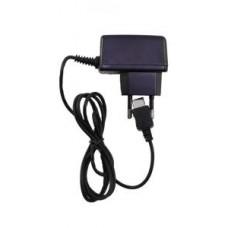 Сетевое зарядное устройство Activ для Samsung D800