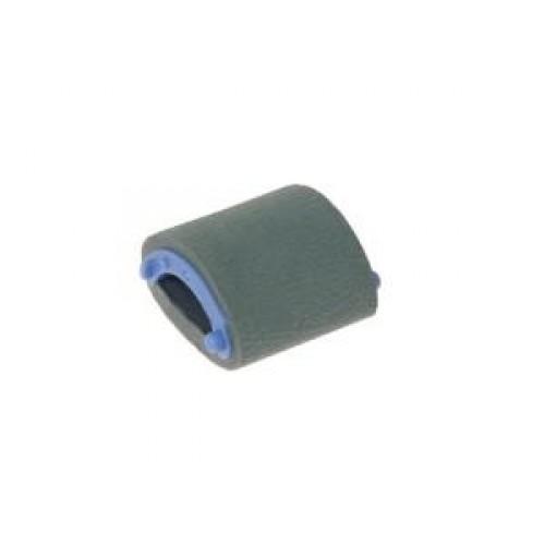 Ролик захвата бумаги LJ 1000/1150/1200/1300/3380/LBP-1210 (O) RL1-0303/RF0-1008