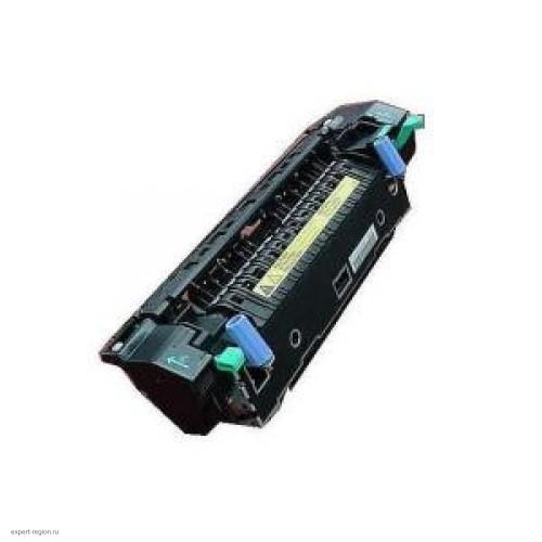 Узел термозакрепления в сборе Samsung SCX-4650/4655 (O) JC91-01140B