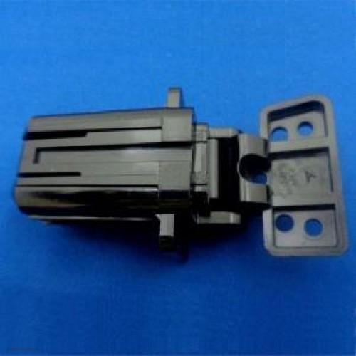 Шарнир (петля) ADF (правый) HP LJ Pro M521 (O) A8P79-60011/A8P79-60014